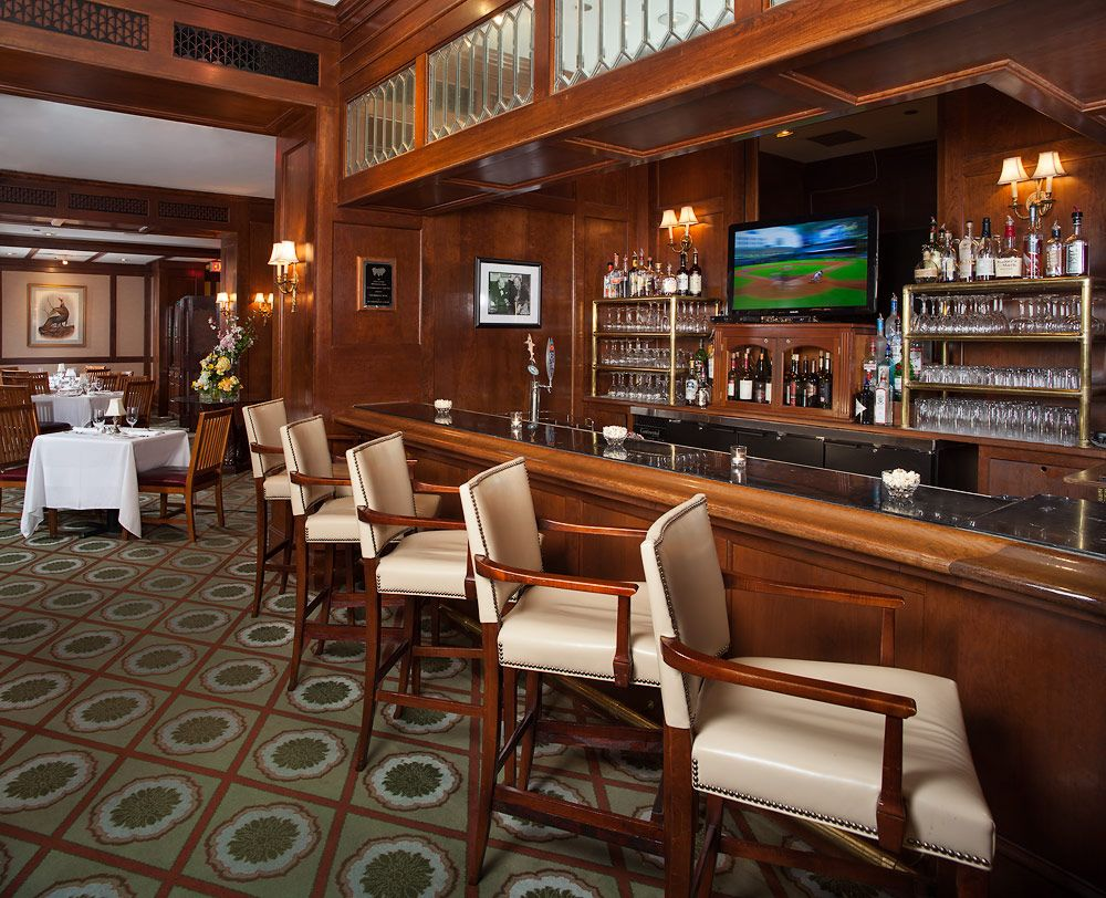 welcome to the berkeley hotel richmond virginia collins room at the berkeley restaurant london opentable
